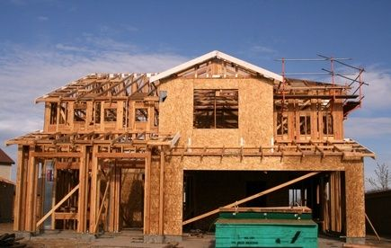 Blog The Home Building Process Archives - Blog
